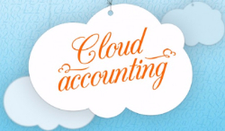 Cloud Accounting-753-320