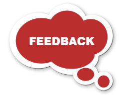 Customer-Feedback-705