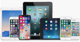 Devices1-44
