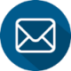 Email Icon-420-116-924