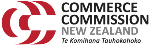 Commerce Commission-126-950
