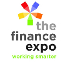 FinanceExpoMain-95-119