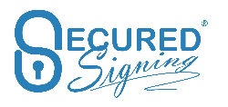 secured-signing-logo-119