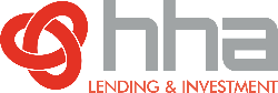 HHA - Lending and Investment-15