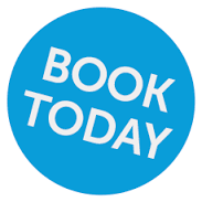 Book Today Payroll Health Check