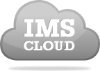 ims cloud 144-54