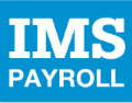 IMS Payroll Partner-832-609