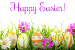 Happy-easter-images-378