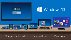 Windows-10-One-platform-457