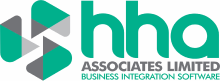 HHA Associates Limited - Business Software