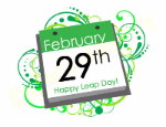 happy-leap-year-2016-clipart-1-707-367