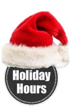 holiday hours-198