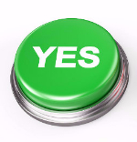 yes-no-buttons-804-371